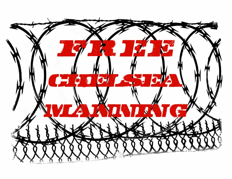 freechelsea-11wide