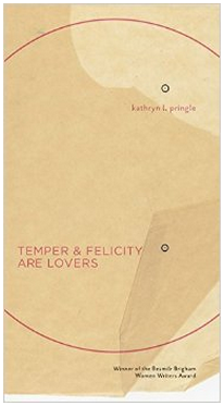 temper & felicity are lovers